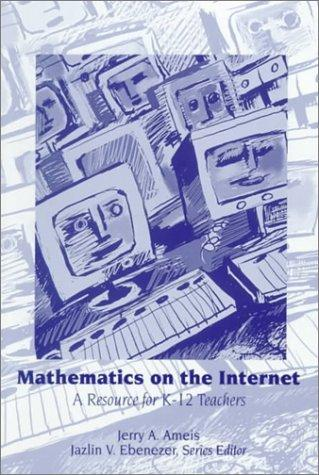 Download Mathematics on the Internet