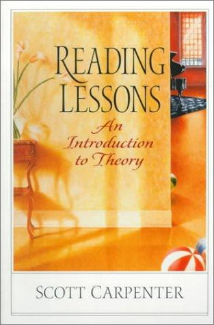 Download Reading lessons