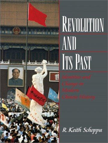 Download Revolution and Its Past