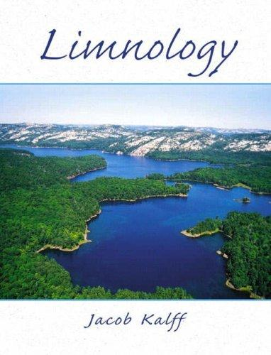 Download Limnology
