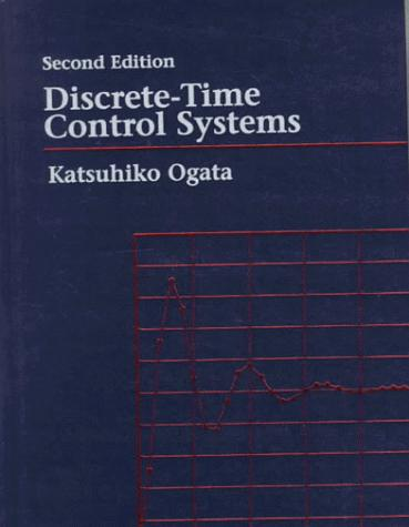 Download Discrete-time control systems