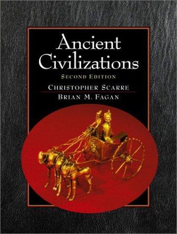 Download Ancient civilizations