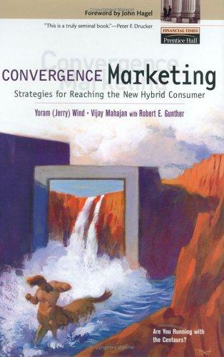 Download Convergence marketing