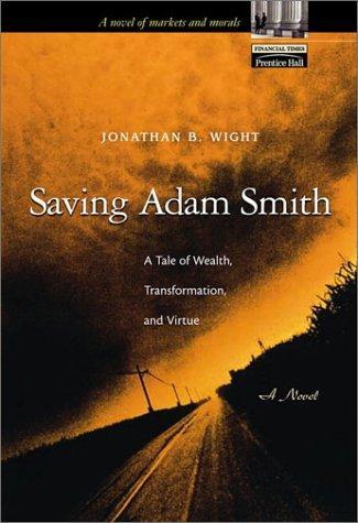 Download Saving Adam Smith