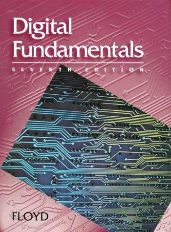 Digital Fundamentals (7th Edition)