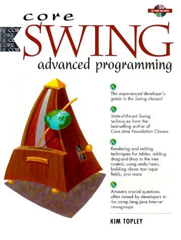 Download Core Swing