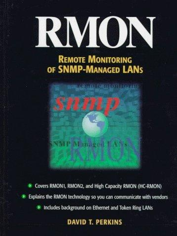 Download RMON