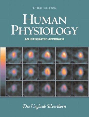 Download Human Physiology