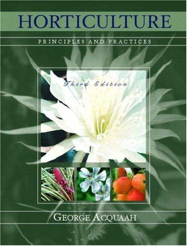 Download Horticulture