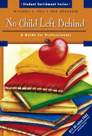 Download No Child Left Behind