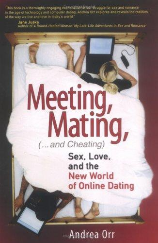 Download Meeting, mating, and cheating