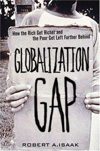 The Globalization Gap