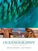 Introductory oceanography.