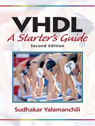 Download VHDL