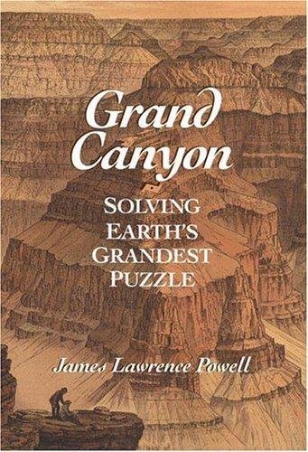 Download Grand Canyon