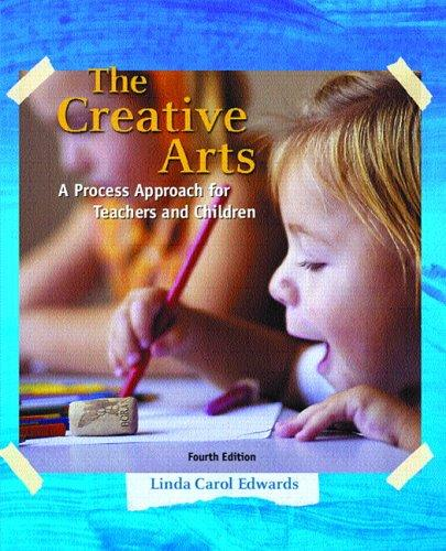 Download The creative arts