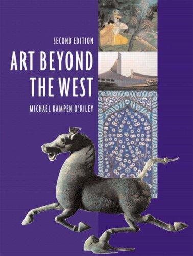 Download Art Beyond the West (2nd Edition)