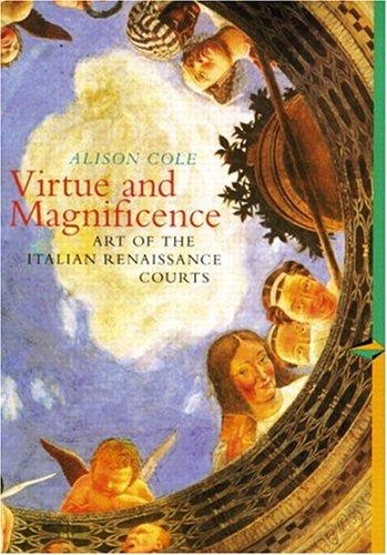 The Virtue and Magnificence