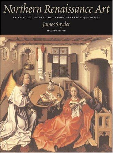 Download Northern Renaissance art