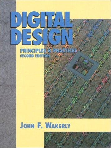 Download Digital design