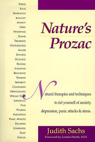 Download Nature's prozac