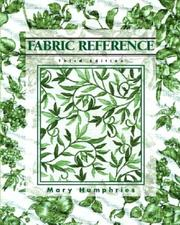 Fabric Reference PDF Download