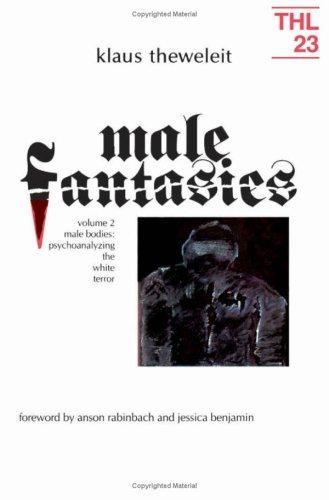 Male fantasies