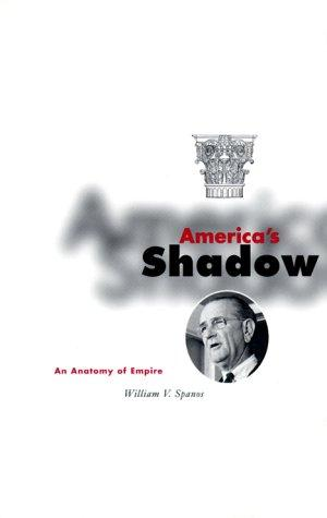 Download America's Shadow