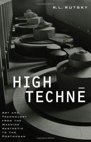 High Techne