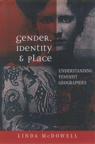 Download Gender, identity, and place