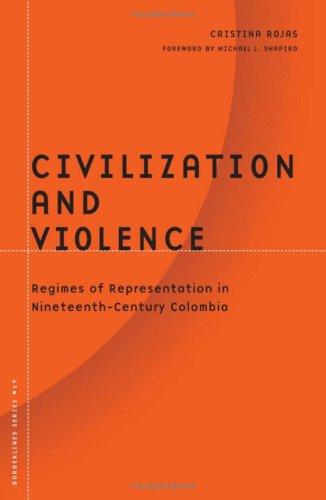 Download Civilization and Violence