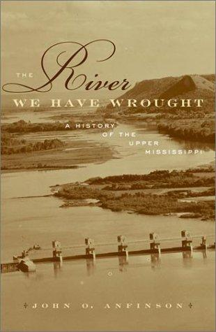 Download The river we have wrought