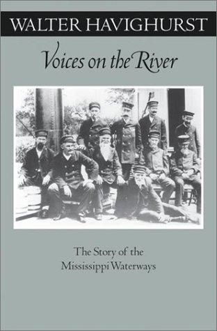 Download Voices on the river