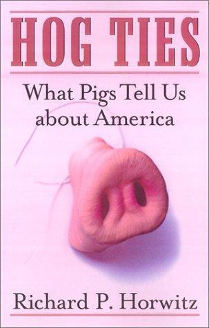 Download Hog ties