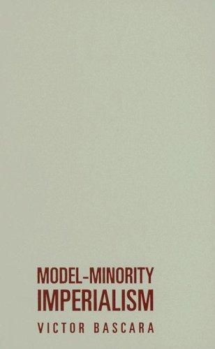 Download Model-Minority Imperialism