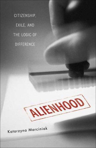 Download Alienhood