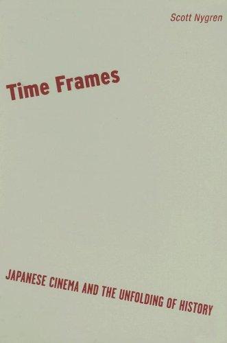 Download Time Frames