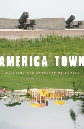 Download America Town