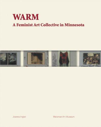 Download WARM