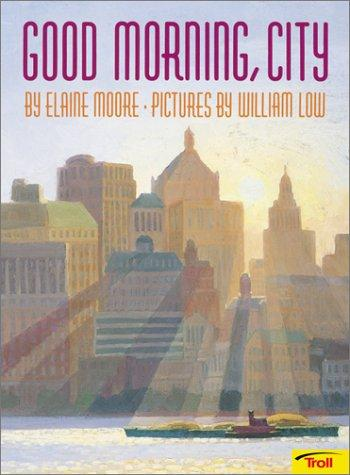 Download Good Morning City