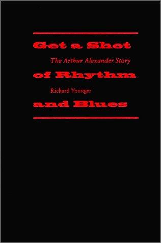 Download Get a Shot of Rhythm and Blues