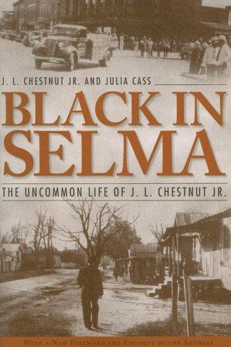 Download Black in Selma
