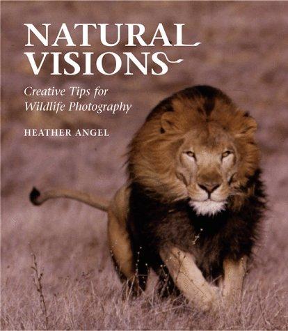 Download Natural Visions