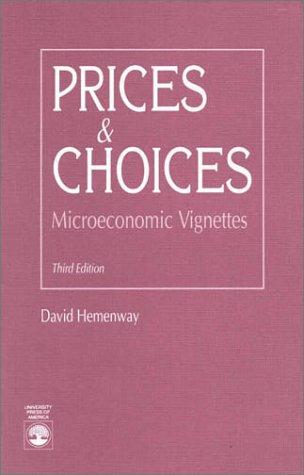 Download Prices & choices