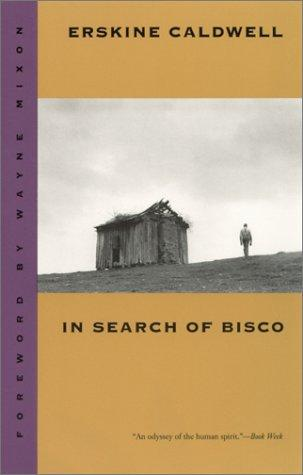 Download In search of Bisco