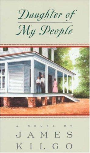 Daughter of My People (Brown Thrasher Books) (Brown Thrasher Books)