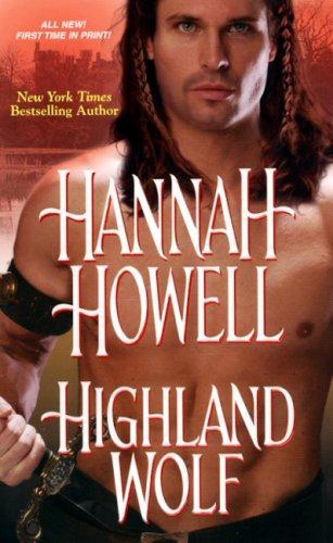 Download Highland Wolf