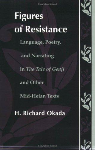 Download Figures of resistance