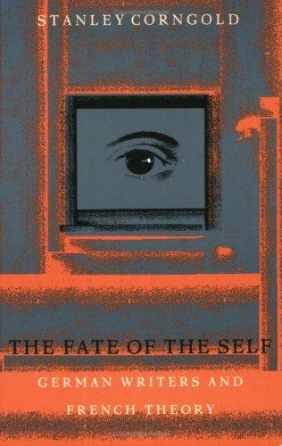 Download The fate of the self
