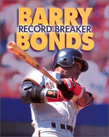 Download Barry Bonds